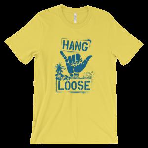 Hang Loose T-Shirt
